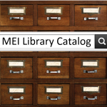 search-library-catalog