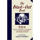 blackoutbook