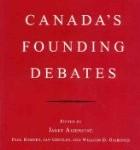 canada'sdebates