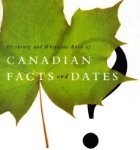 canadian dates