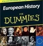 euro history