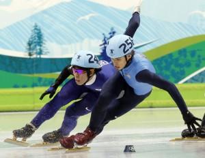 olympics18