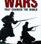 wars that changed