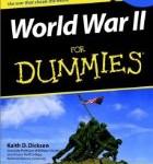 worldwar2