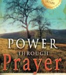 powerthroughprayer