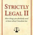 strictlegal