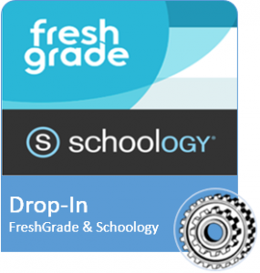 freshgradeschoology