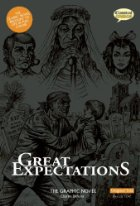gx great expectations