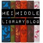 midblog
