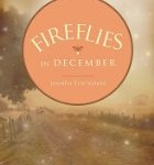 fireflies in december