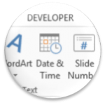 ppt developer