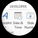 ppt developer
