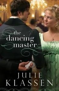 dancing-master