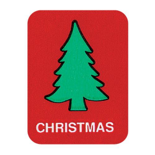 christmas 55021055