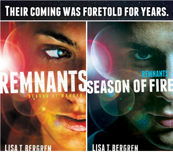 remnantsbooks