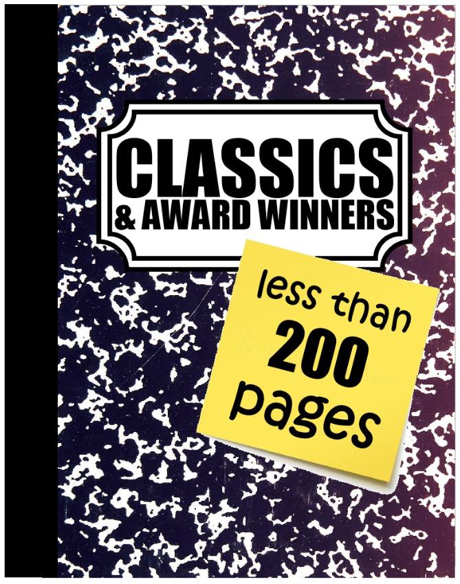 ap book list