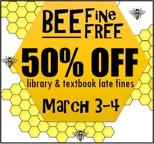bee fine free