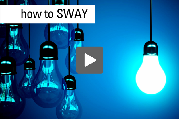how-to-sway