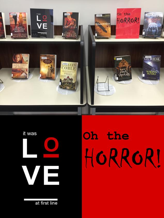 love-horror