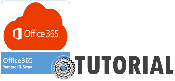 tutorial-button-office365