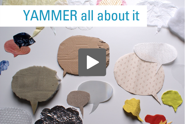 yammer-all-about-it